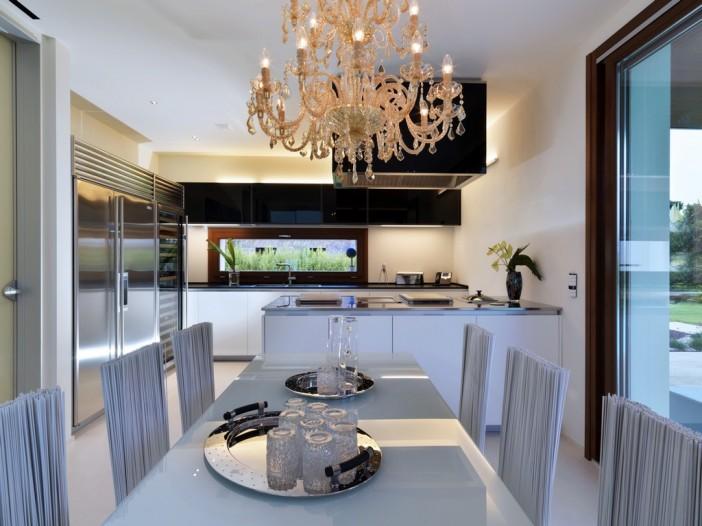 amazing furniture maison de la lumiere 11