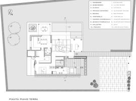 maison de la lumiere 15