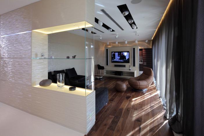 interior design triumph palace apartment 06