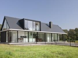 villa geldrop in the netherlands 01