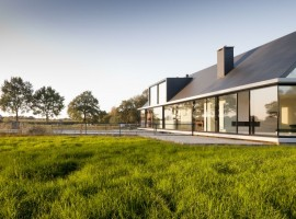 villa geldrop in the netherlands 02
