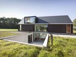 villa geldrop in the netherlands 03