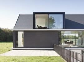 villa geldrop in the netherlands 05
