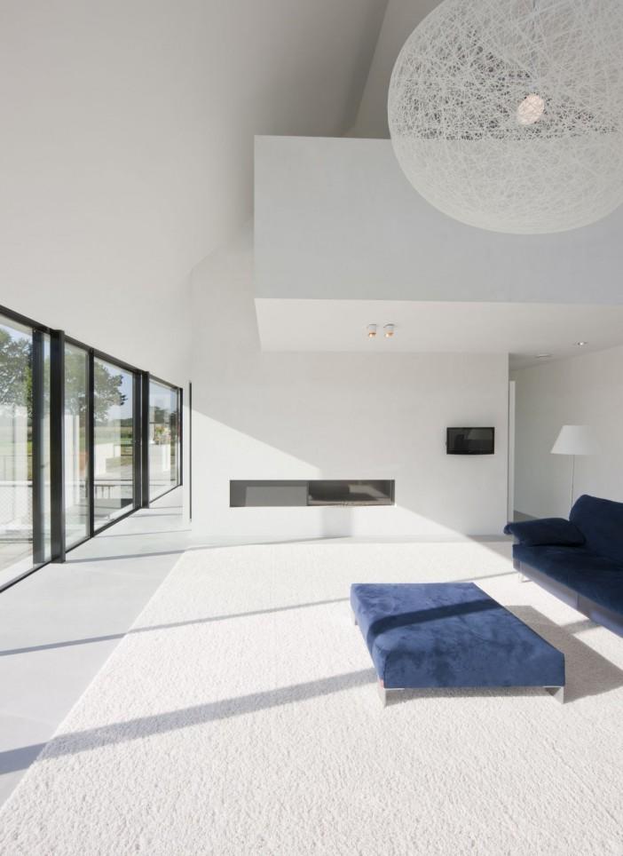 interior design villa geldrop in the netherlands 09