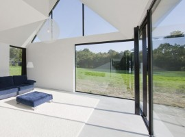 villa geldrop in the netherlands 10