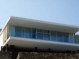 zephyros villa in pomos 02