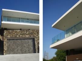 zephyros villa in pomos 03
