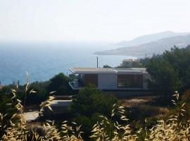 zephyros villa in pomos 04