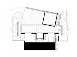 zephyros villa in pomos 22