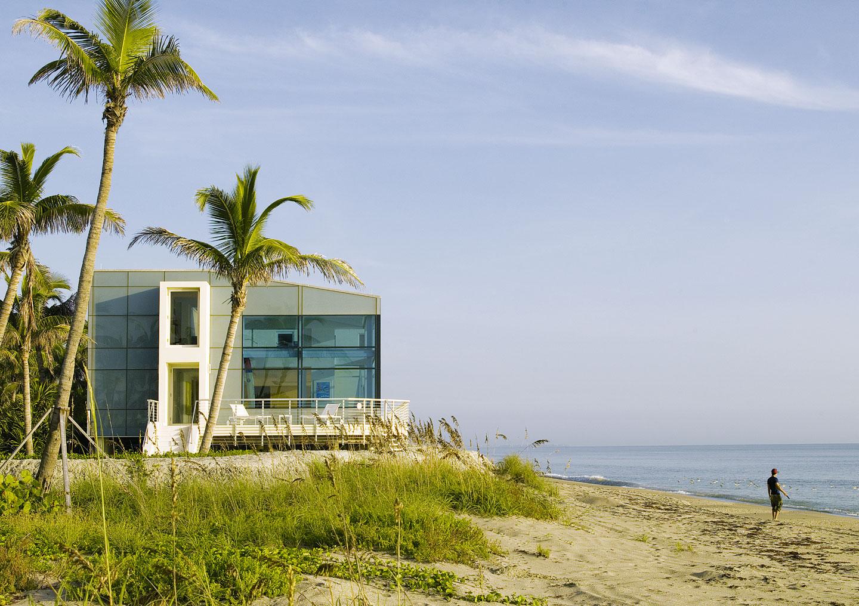 beach road 2 house (05)