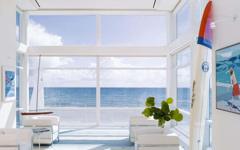 beach road 2 house (06)