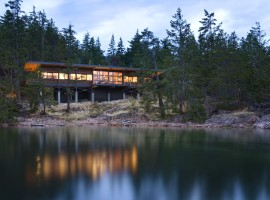 cortes island residence 03