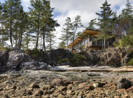 cortes island residence 06