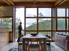 cortes island residence 18