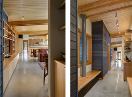 cortes island residence 19