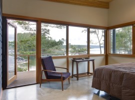 cortes island residence 21