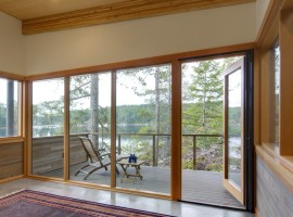 cortes island residence 22