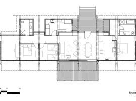 cortes island residence 23