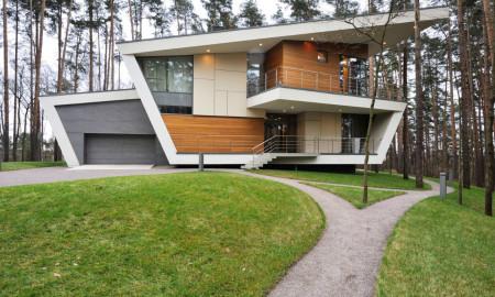 gorki house near moscow 01