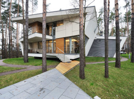 gorki house near moscow 03