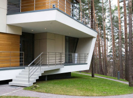 gorki house near moscow 07
