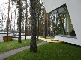 gorki house near moscow 08