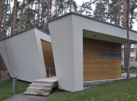gorki house near moscow 13