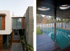 hyderabad house 04
