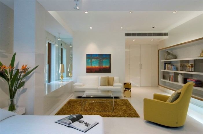 furniture & lighting hyderabad house 26