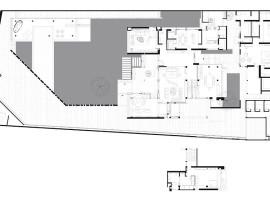 hyderabad house 36