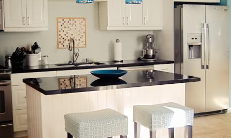 neat ideas to decorate kitchen 02