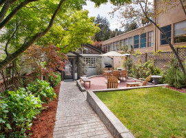 private home in mill valley 01