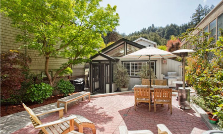 private home in mill valley 02