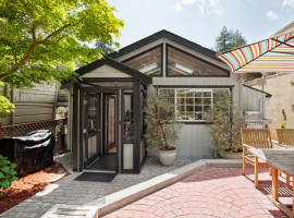 private home in mill valley 03