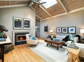 private home in mill valley 04