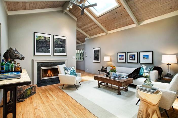 private home in mill valley interior design 04
