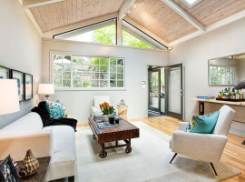 private home in mill valley 06