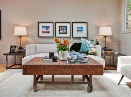 private home in mill valley 07