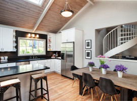 private home in mill valley 09