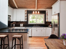 private home in mill valley 10