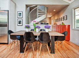 private home in mill valley 12
