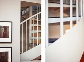 private home in mill valley 14