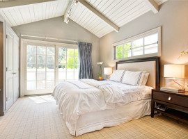 private home in mill valley 15
