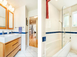 private home in mill valley 26