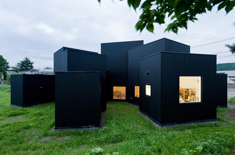 house o 05
