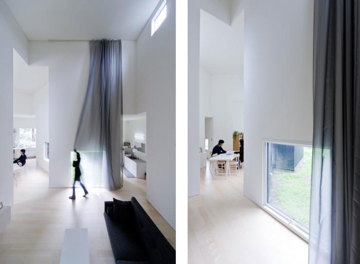 house o 11 interior design