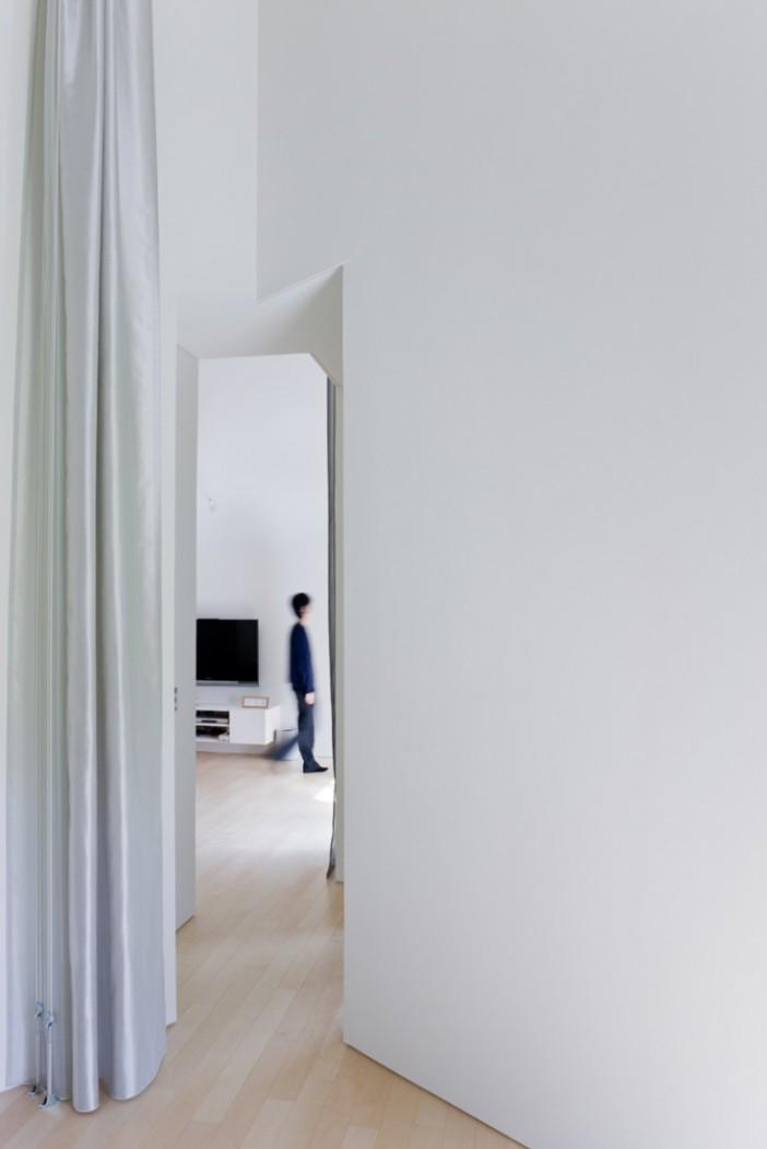 house o 14 interior design