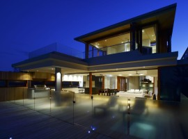 peregian beach house 01