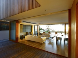 peregian beach house 04