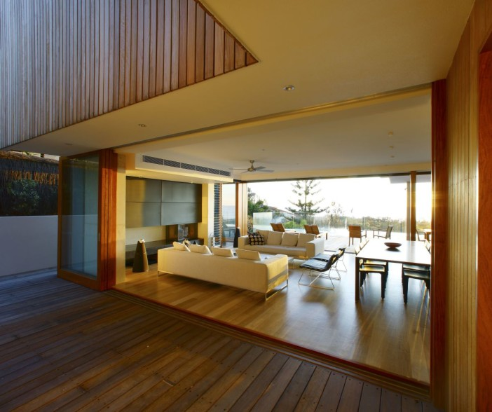 peregian beach house interior design 04